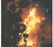llibret-1998