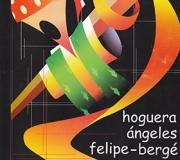 llibret-2004